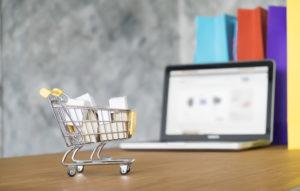 Come fare il sito web per attività commerciali